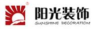 首页都市阳光装饰新太阳城网址
