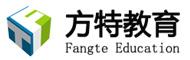 舟山市定海区方特教育咨询中心