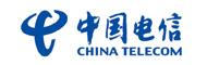 浙江省电信uwinapp市分公司