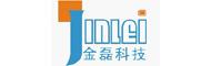 uwinapp金磊电子科技有限公司