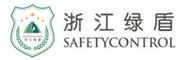 浙江绿盾保安服务有限公司