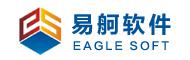 浙江易舸软件有限公司
