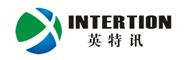 浙江英特讯信息科技有限公司