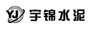 uwinapp宇锦水泥有限公司