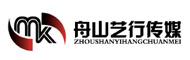 uwinapp艺行文化传媒有限公司