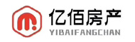 uwinapp亿佰房地产营销策划有限公司