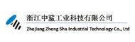 首页鲨鱼制药机械新太阳城网址