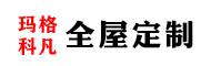 大奖官网注册成果装饰材料大奖彩票官网app下载