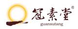 浙江冠素堂食品有限公司