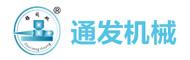 大奖官网注册定海通发塑料大奖彩票官网app下载