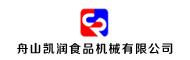 舟山凯润食品机械新太阳城网址