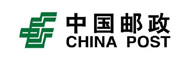 中国邮政集团新太阳城网址首页分公司
