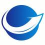 海上通(舟山)卫星通信有限公司