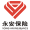 永安财产保险股份有限公司浙江分公司uwinapp市营销服务部