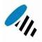 大奖官网注册鲨鱼制药机械大奖彩票官网app下载