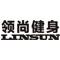 uwinapp市领尚体育发展有限公司
