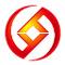 上海银来资产管理有限公司舟山分公司