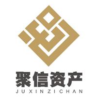 聚信普惠(舟山)资产管理有限公司